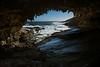 Admiral's Arch, Kangaroo Island