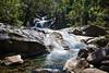 Josephine Falls, Queensland